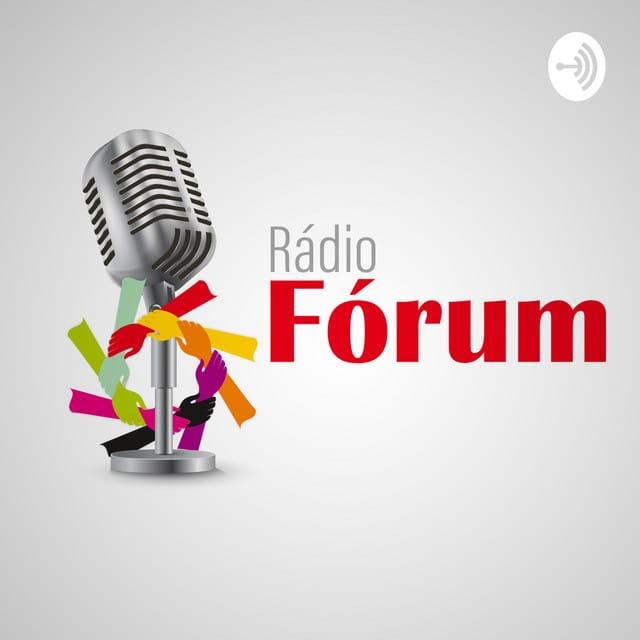 A EDUCAÇÃO BÁSICA EM TEMPOS DE PANDEMIA – RÁDIO FÓRUM